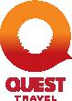 QuestTravel